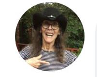 Deborah Spector